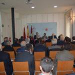 La Comunidad incentivará las actividades náuticas y turísticas en puertos deportivos